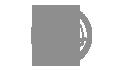 tunap_logo